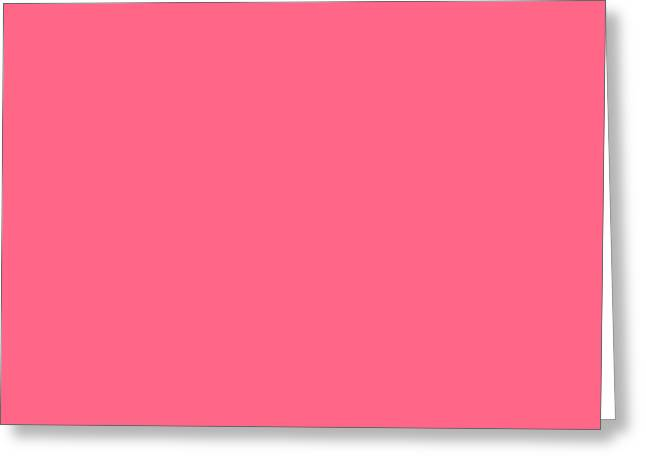Print Greeting Cards - C.1.255-102-135.7x3 Greeting Card by Gareth Lewis