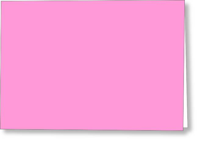 Bright Greeting Cards - C.1.255-153-215.5x1 Greeting Card by Gareth Lewis
