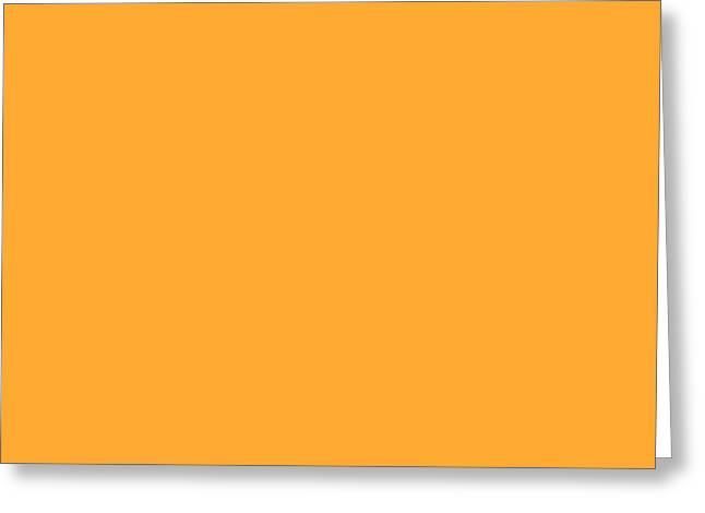 C.1.255-171-51.5x2 Greeting Card by Gareth Lewis