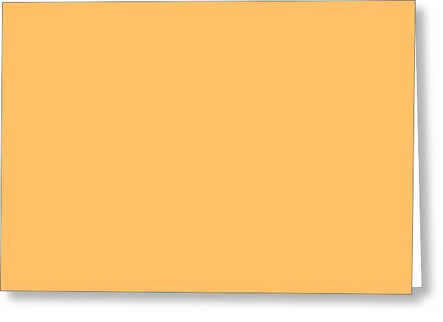 Pale Greeting Cards - C.1.255-192-102.7x2 Greeting Card by Gareth Lewis