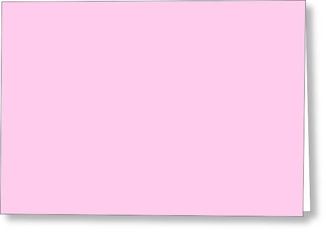 Teal Greeting Cards - C.1.255-204-235.5x1 Greeting Card by Gareth Lewis