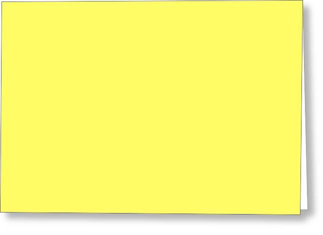 Series Greeting Cards - C.1.255-252-102.5x3 Greeting Card by Gareth Lewis