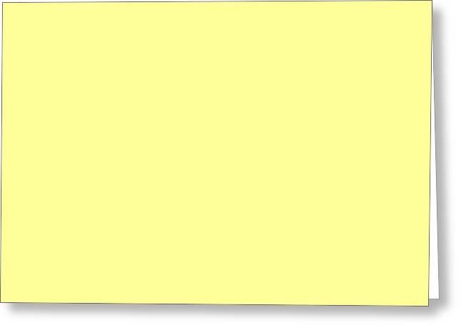 C.1.255-255-153.4x3 Greeting Card by Gareth Lewis