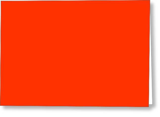 C.1.255-50-0.5x4 Greeting Card by Gareth Lewis