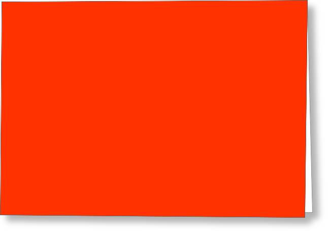 Teal Greeting Cards - C.1.255-50-0.7x3 Greeting Card by Gareth Lewis