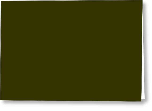 Shades Greeting Cards - C.1.51-50-0.3x2 Greeting Card by Gareth Lewis