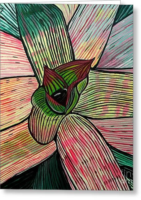 Sandra Marie Adams Greeting Cards - Candy Greeting Card by Sandra Marie Adams