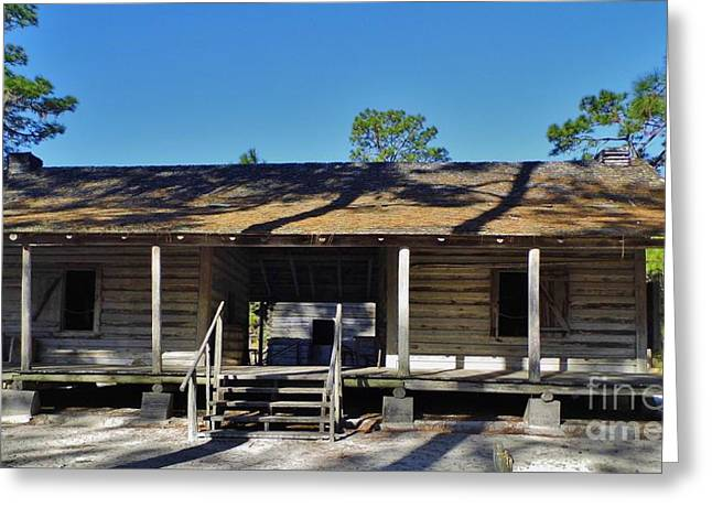 dogtrot cracker house photograph by d hackett save the oldest cracker house the beaches