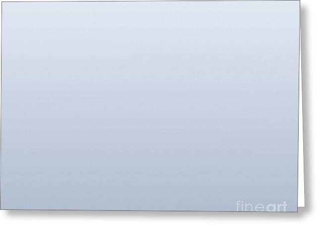Calcium Phosphate Greeting Cards - Gray Square Greeting Card by Matteo TOTARO