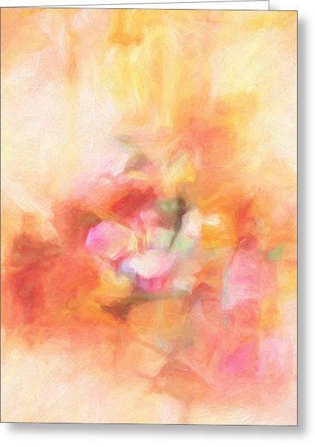 Home Decor Greeting Cards - Imagolook Greeting Card by Home Decor