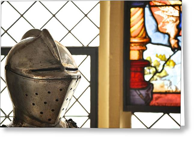 Recently Sold -  - Knight