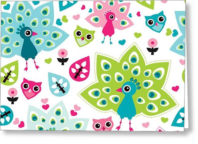 peacock-illustration-little-smilemakers-studio.jpg?&targetx=0&targety ...