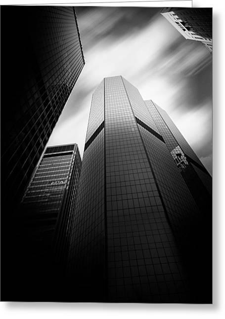 Pnc Park Greeting Cards - Pittsburgh skyline 22 Greeting Card by Emmanuel Panagiotakis