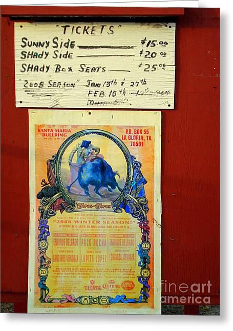 Humorous Greeting Cards Greeting Cards - Shady Side Please Greeting Card by Joe Jake Pratt