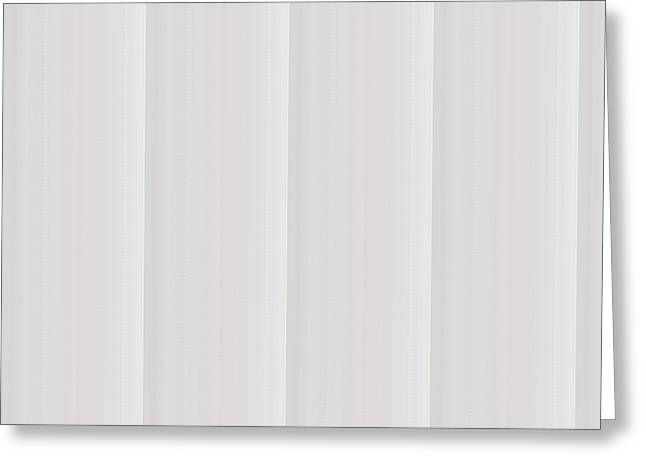 Metal Sheet Greeting Cards - Template DIY Background Sparkle White Crystal based Blank Sheet Art DOWNLoad LowPrice Artistic Creat Greeting Card by Navin Joshi