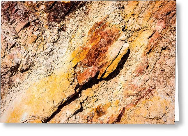 Onyonet Photo Studios Greeting Cards - The Other Side of the Mountain Greeting Card by  Onyonet  Photo Studios