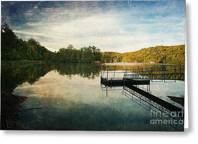 A New Focus Photography Greeting Cards - Where Nature Meets Greeting Card by A New Focus Photography