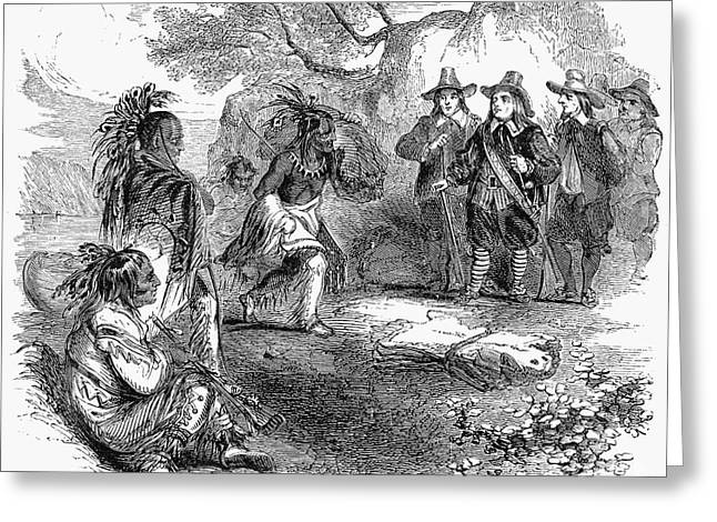 french fur trade History of the fur trade the earliest and most important industries in north america fur facts what is fur with the help of two french fur traders.