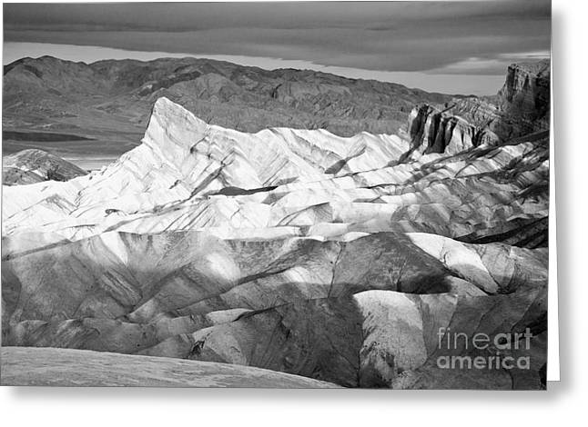 Most Photographs Greeting Cards - Manly Beacon Greeting Card by Jim Chamberlain
