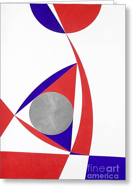 Pepsi Max Greeting Cards - Pepsi Max Greeting Card by David Senouf