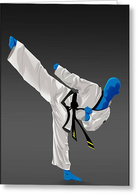 Adidas taekwondo wallpaper