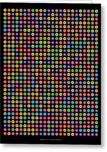 first 500 digits of pi pdf