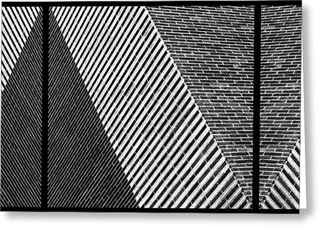 Campus Photographs Greeting Cards - Rolling Dice Greeting Card by Paulo Abrantes