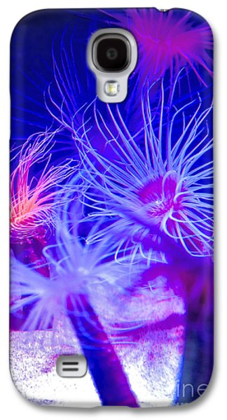 Pch Galaxy S4 Cases -  Monterey Bay Aquarium 2  Galaxy S4 Case by Micah May