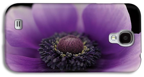 Galaxy S4 Cases - Untitled Galaxy S4 Case by Anne Geddes