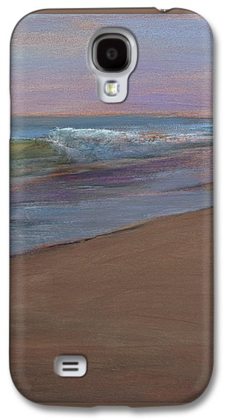 Party Birthday Party Galaxy S4 Cases - RCNpaintings.com Galaxy S4 Case by Chris N Rohrbach
