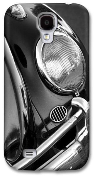Recently Sold -  - Beatles Galaxy S4 Cases - 65 VW Beetle Galaxy S4 Case by Gordon Dean II