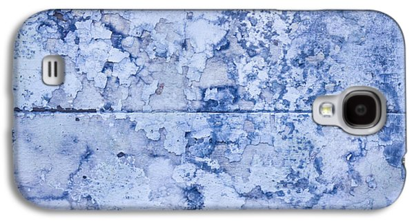 Stonewall Galaxy S4 Cases - Stone wall Galaxy S4 Case by Tom Gowanlock