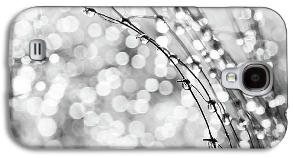 Best Sellers Photographs Galaxy S4 Cases - After The Rain Galaxy S4 Case by Theresa Tahara