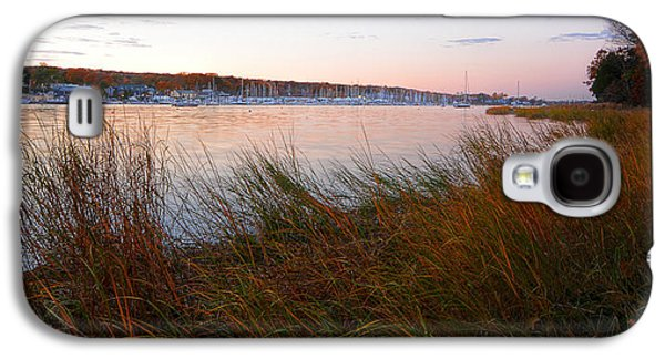 Warwick Galaxy S4 Cases - Beauty It Brings Galaxy S4 Case by Lourry Legarde
