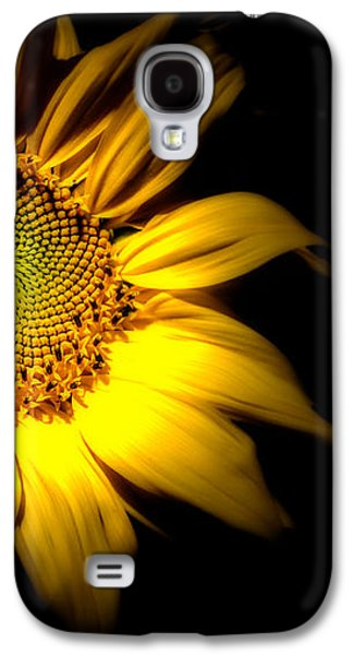 Dreamscape Galaxy S4 Cases - Between Here And There Galaxy S4 Case by Bob Orsillo