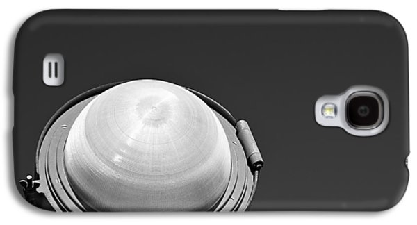 Orb* Galaxy S4 Cases - Bridge Light Galaxy S4 Case by Dave Bowman