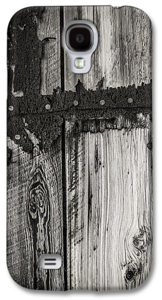 School Houses Galaxy S4 Cases - Quartz Mountain 1 Galaxy S4 Case by YoPedro