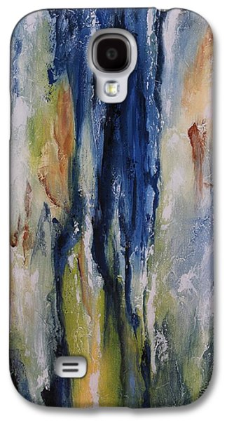 Dreamscape Galaxy S4 Cases - Color harmony 11 Galaxy S4 Case by Emerico Imre Toth