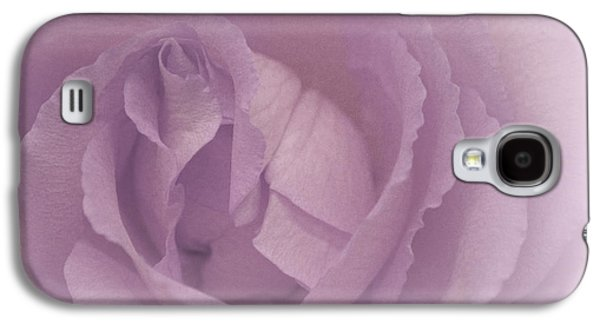 Roses Galaxy S4 Cases - Dance of Harmony Galaxy S4 Case by  The Art Of Marilyn Ridoutt-Greene