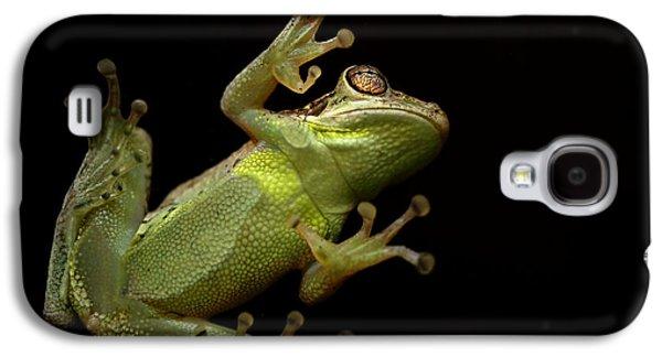 Date Night Galaxy S4 Case by Laura Fasulo