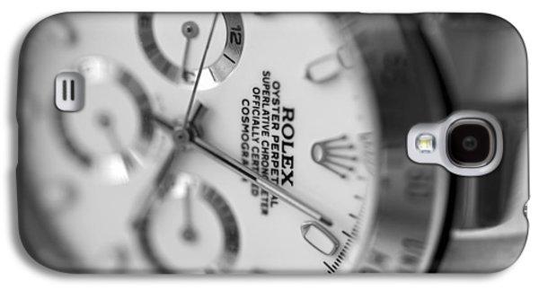 Daytona Galaxy S4 Case by Ricky Barnard