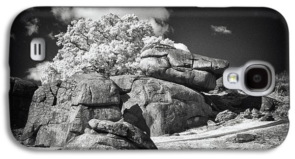 Devils Den Galaxy S4 Cases - Devils Den - Gettysburg Galaxy S4 Case by Paul W Faust -  Impressions of Light