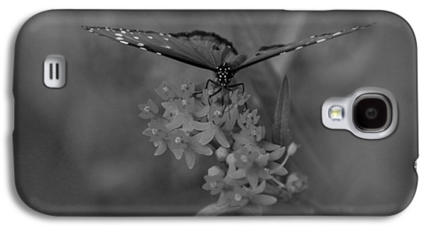 Observer Photographs Galaxy S4 Cases - Dream Maker Galaxy S4 Case by Joseph G Holland