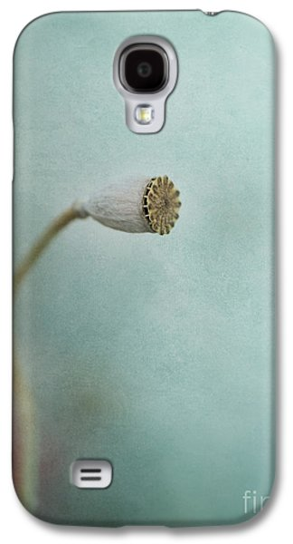 Pods Galaxy S4 Cases - faded summer I Galaxy S4 Case by Priska Wettstein