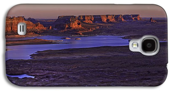 Stunning Galaxy S4 Cases - Fading Light Galaxy S4 Case by Chad Dutson
