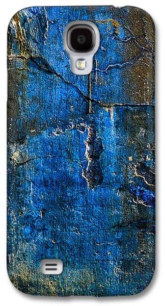 Dreamscape Galaxy S4 Cases - Foundation Three Galaxy S4 Case by Bob Orsillo