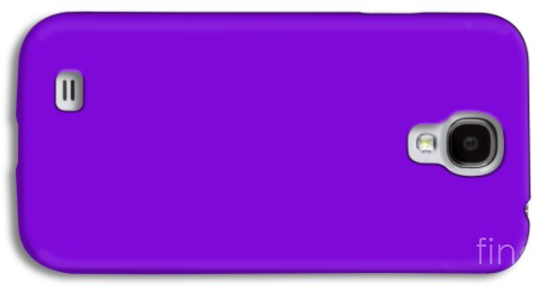 Grapes Art Deco Galaxy S4 Cases - Grape Juice Panorama Galaxy S4 Case by Andee Design