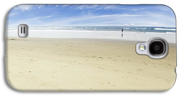 Best Sellers -  - Concept Photographs Galaxy S4 Cases - Happiness Galaxy S4 Case by Les Cunliffe