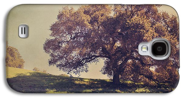 Searching Digital Galaxy S4 Cases - I Wish You Had Meant It Galaxy S4 Case by Laurie Search