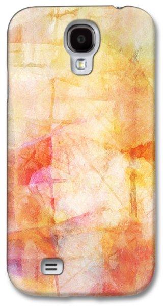 Home Decor Galaxy S4 Cases - Imagodecor Galaxy S4 Case by Home Decor